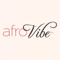 AfrovibeThumb