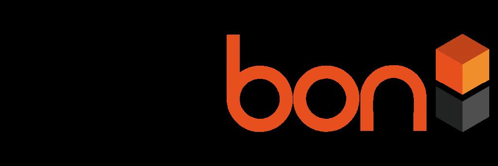 LOGOBATIBON_GR