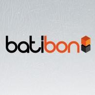 batibon