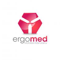 ergomed4