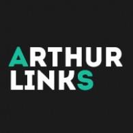 ArthurlinksSmall