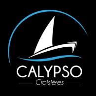 calypsothumb