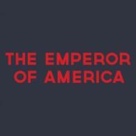 emperorthumb